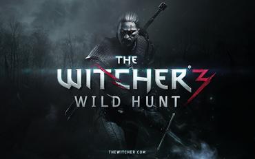 Witcher wild hunt wikia