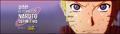 ES BT Naruto - Blog Header.png