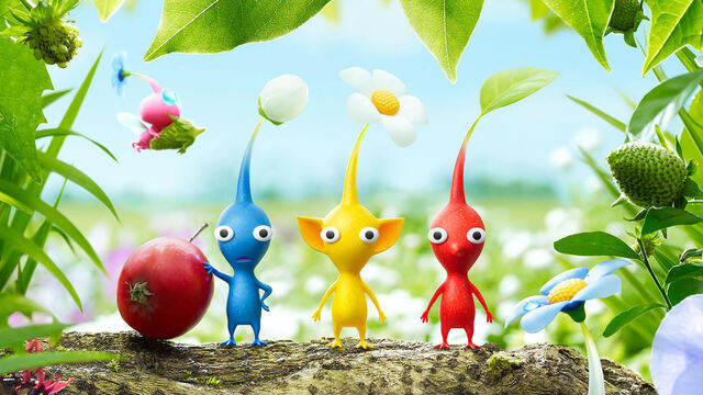 Archivo:Pikmin-3-wallpaper-2.jpg