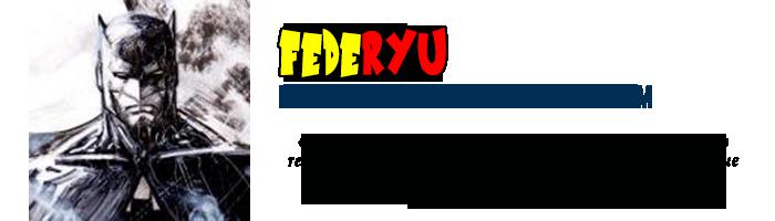 Placa Fede