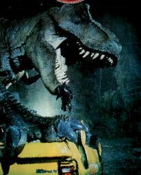 Jurassic-Park-jurassic-park-27400041-564-698