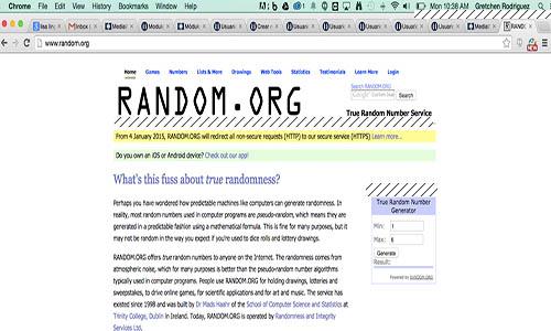 Archivo:Random.org.jpg