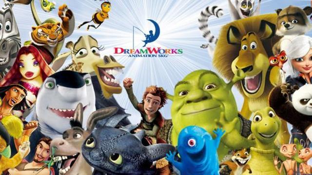 Archivo:DreamWorks.png