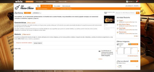 Archivo:Votacion-es.httpesclasicamusicacom.png