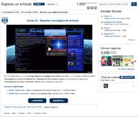 w:c:comunidad:Explora_un_artículo