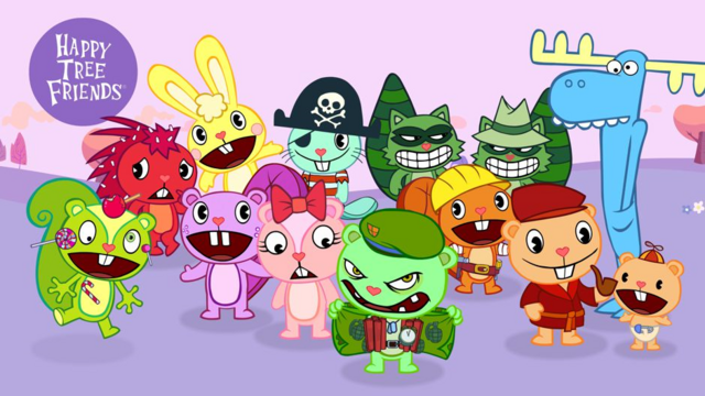 Archivo:Happy Tree Friends.png