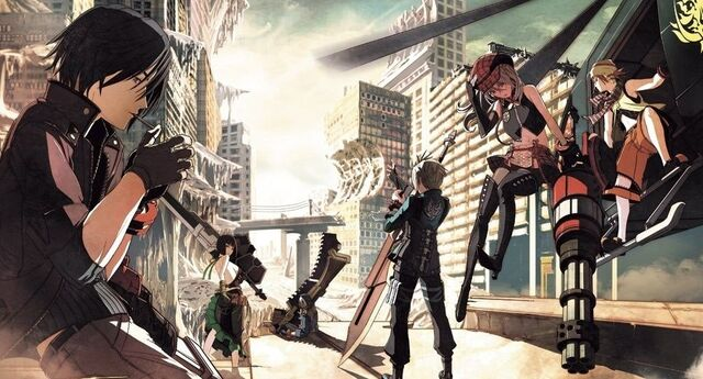 Archivo:SLIDER manga anime wikia.jpg