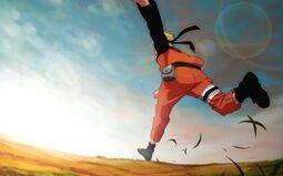 Naruto-Op.