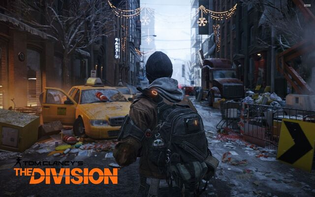 Archivo:Tom Clancy's The Division WIKIA.jpg