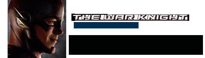 Placa War
