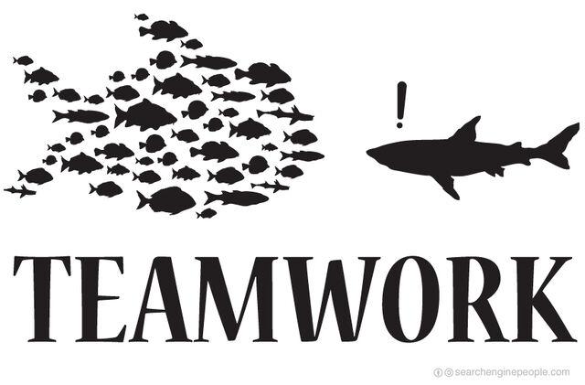 Archivo:Teamwork wikia.jpg