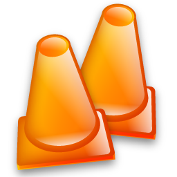 Archivo:Construction-cone-icon-link.png