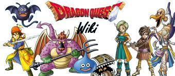 Archivo:Dragon Quest spotlight.jpg