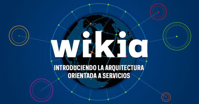 Archivo:Introduciendo-la-arquitectura.jpg
