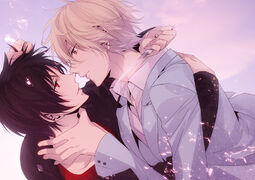 Junjou-romantica-4 edit