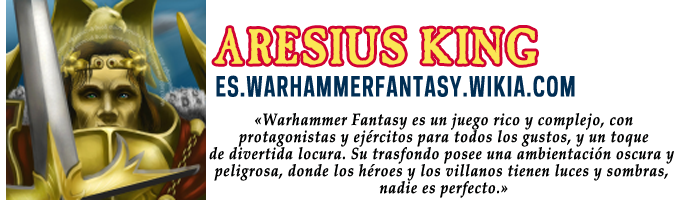 Placa Aresius