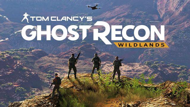 Archivo:Tom Clancy's Ghost Recon Wildlands WIKIA.jpg