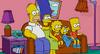 Banner-Simpsons-GT-Slider
