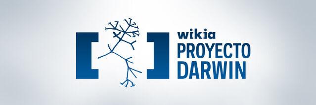 Archivo:0 Darwin BlogHeader 660x220 MAIN 2 ES.jpg