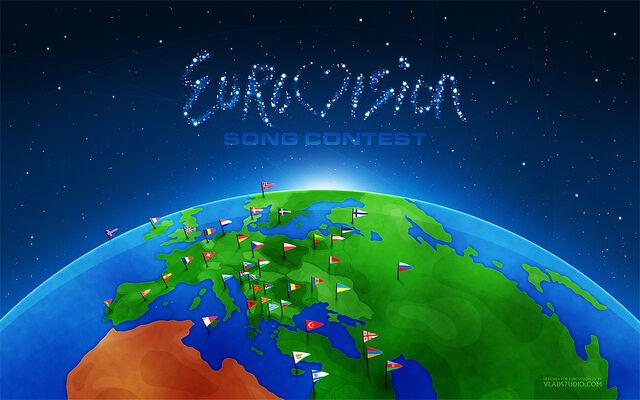 Archivo:Eurovision1.jpg