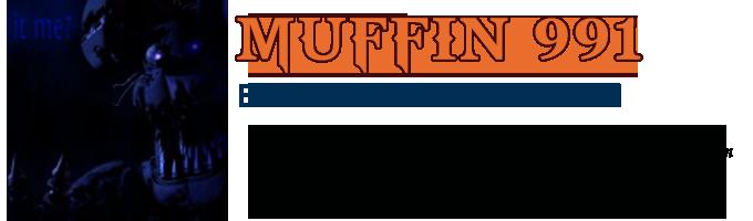 Placa Muffin