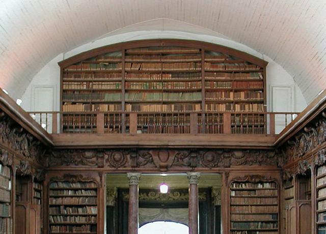 Archivo:Biblioteca.png