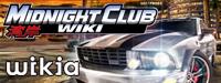 Spotlight-midnightclub-es-200