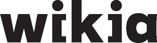 Archivo:Wikia logo black.png