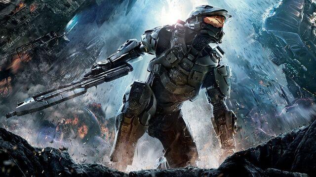 Archivo:Halo-4.jpg