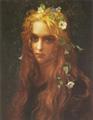 Rhaena Targaryen avatar.jpg