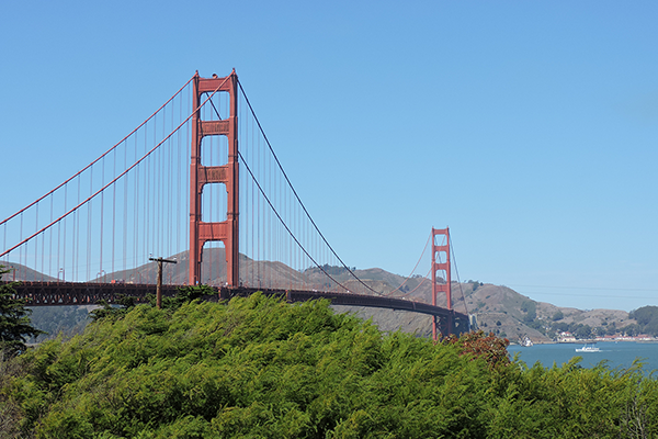Archivo:Sanfrancisco goldengate.png