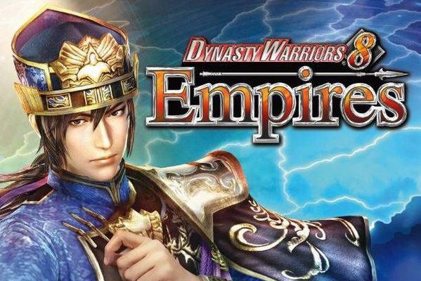 Archivo:WGV Dynasty Warriors 8 Empires.png