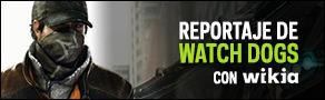 Archivo:Badge - WatchDogs - 292x90.png
