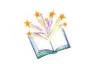 BibliotecaVirtualdeLiteratura-Spotlight