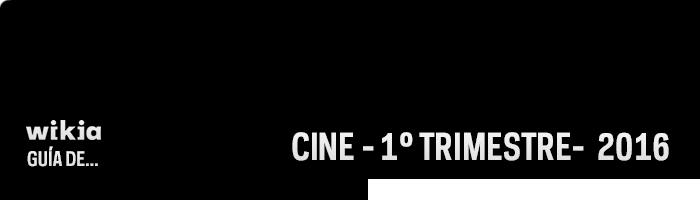 Cine-1T2016-Header-Transparente