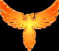 DPD-Phoenix.png
