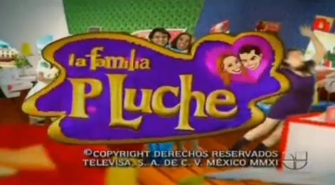 Archivo:Familia p.luche logo.png