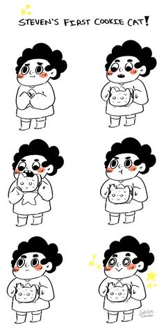 Archivo:Cookie cat.png