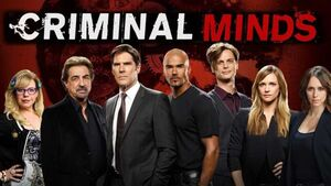 ES TV Guide Q1 2017 - Criminal Minds