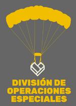 División de Operaciones Especiales