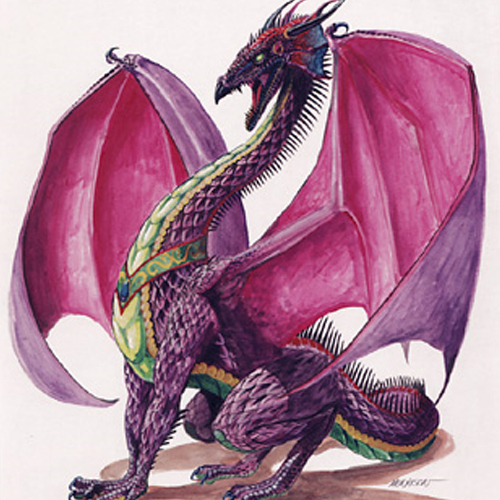 Gem Dragons   Etan Wiki   FANDOM powered by Wikia