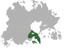 Anfalasdor