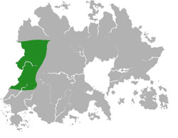 West Darvasi