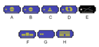 Army Divisions