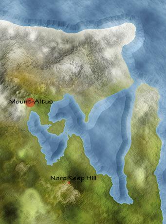Mount-Altus Map