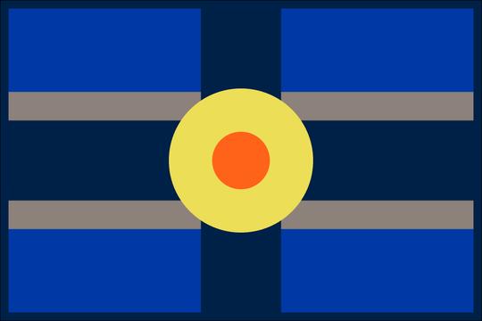 Mount-Altus flag
