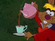 Alice-in-wonderland-disneyscreencaps.com-4977