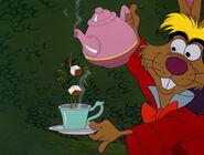 Alice-in-wonderland-disneyscreencaps.com-4979