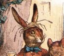 March Hare/Gallery