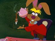 Alice-in-wonderland-disneyscreencaps.com-4974